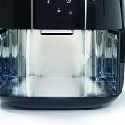 CASO-AF-200-Design-Heiluft-Fritteuse-Fllmenge-25-L-6-automatische-Kochprogramme-Innenraum-aus-Edelstahl-0-2