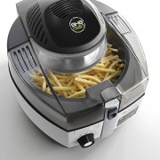 DeLonghi-FH-1394-Multifry-Extra-Chef-Heiluft-Fritteuse-0-0
