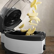 DeLonghi-FH-1394-Multifry-Extra-Chef-Heiluft-Fritteuse-0-2