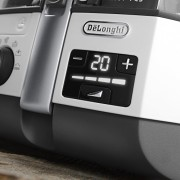 DeLonghi-FH-1394-Multifry-Extra-Chef-Heiluft-Fritteuse-0-3