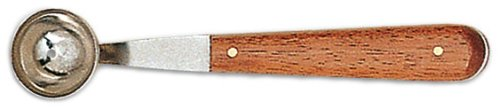 Deglon-2400419-V-Pommes-Parisienne-Schneider-19-mm-0