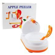 Denshine-TM-Kunststoff-Klinge-aus-Edelstahl-Apple-Pear-Fruit-Schler-Pommesschneider-GemseschneiderEntkerner-Doppelgriff-Maschine-Home-Erzeugnisse-0