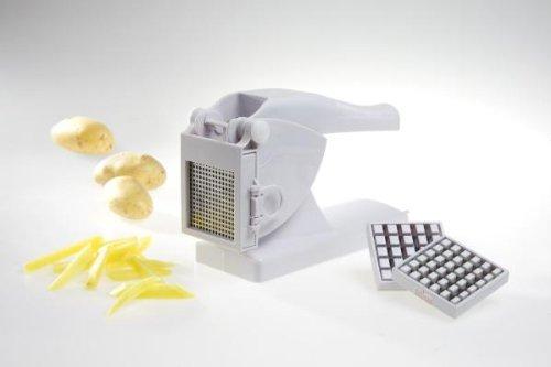 G-S-D-Haushaltsgerte-40-102-Kombigert-Kartoffelpresse-und-Pommes-Schneider-0