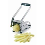 Gefu-13750-Stifte-Schneider-Pommes-Frites-Schneider-0-1