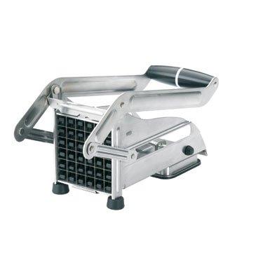 Gefu-13750-Stifte-Schneider-Pommes-Frites-Schneider-0