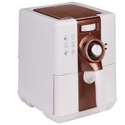 Heissluft-Fritteuse-Airfryer-Friteuse-Heiluft-Fritse-Frittse-Air-Fryer-1500-W-0-0