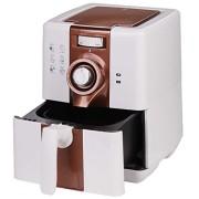 Heissluft-Fritteuse-Airfryer-Friteuse-Heiluft-Fritse-Frittse-Air-Fryer-1500-W-0-1