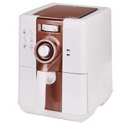 Heissluft-Fritteuse-Airfryer-Friteuse-Heiluft-Fritse-Frittse-Air-Fryer-1500-W-0