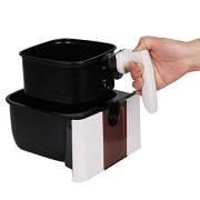 Heissluft-Fritteuse-Airfryer-Friteuse-Heiluft-Fritse-Frittse-Air-Fryer-1500-W-0-3