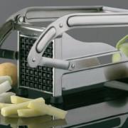 Kchenprofi-1310572800-Pommes-Frites-Schneider-0-0