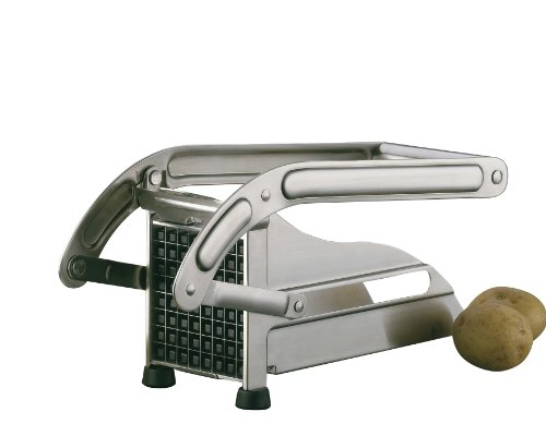 Kchenprofi-1310572800-Pommes-Frites-Schneider-0