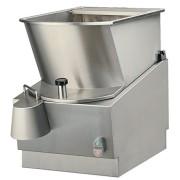Lincat-Pommes-Frites-Schneider-pflanzliche-Zubereitung-Ausrstung-Unsere-pflanzliche-prepararion-Ausrstung-ist-so-entworfen-und-hergestellt-um-wiederholte-lang-Begriff-verwenden-die-eine-jahrelange-und-0