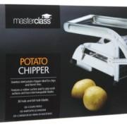 Master-Class-Kartoffelschneider-Edelstahl-0-0