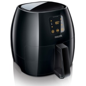 Philips-HD924090-Airfryer-XL-Heiluft-Fritteuse-0