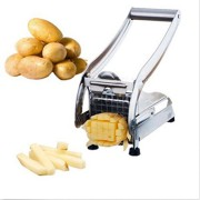 Schneiden-von-Kartoffeln-und-Gemse-36-Loch-64-Loch-Frites-Schneider-0