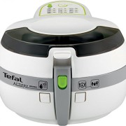 TEFAL-FZ-7010-ActiFry-Promo-Heiluft-Fritteuse-weigrau-0