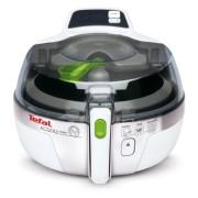 Tefal-ActiFry-AH9002-Family-Heiluft-Fritteuse-15-kg-Fassungsvermgen-1400-Watt-inkl-Rezeptbuch-0-0