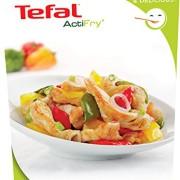Tefal-ActiFry-AH9500-Express-XL-Heiluft-Fritteuse-15-kg-Fassungsvermgen-1550-Watt-inkl-Rezeptbuch-0-3