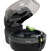 Tefal-ActiFry-YV9601-2in1-Heiluft-Fritteuse-15-kg-Fassungsvermgen-1400-Watt-inkl-Rezeptbuch-0-1