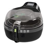 Tefal-ActiFry-YV9601-2in1-Heiluft-Fritteuse-15-kg-Fassungsvermgen-1400-Watt-inkl-Rezeptbuch-0