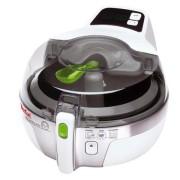 Tefal-Actifry-Family-AH9000-Heiluft-Fritteuse-1400-W-Fassungsvermgen-15-kg-0