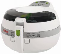 Tefal-FZ-7070-Heiluft-Fritteuse-ActiFry-Snacking-weigrau-0