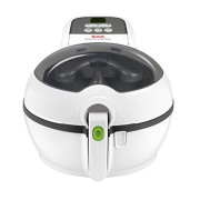 Tefal-FZ7510-ActiFry-Express-Snacking-0-0