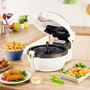 Tefal-FZ7510-ActiFry-Express-Snacking-0-3