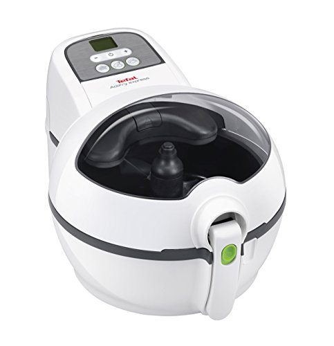 Tefal-FZ7510-ActiFry-Express-Snacking-0