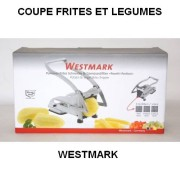 WESTMARK-POMMES-FRITES-SCHNEIDER-UND-GEMSE-HAT-12-1181-2260-0-1