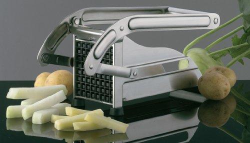 k chenprofi 1310572800 pommes frites schneider heissluftfritteuse testberichte ratgeber. Black Bedroom Furniture Sets. Home Design Ideas