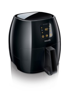 Philips HD9240/90 Airfryer XL Heißluftfritteuse Test